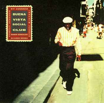 buena vista latin singles In latin music, boleros are a form of slow-tempo songs first popularized  the  buena vista social club gave the song a broad audience when.