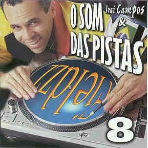 musicas dj irai campos