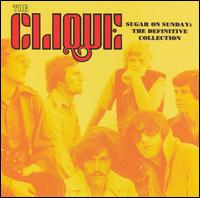 SUGAR ON SUNDAY: THE DEFINITIVE COLLECTION (UK)-CLIQUE