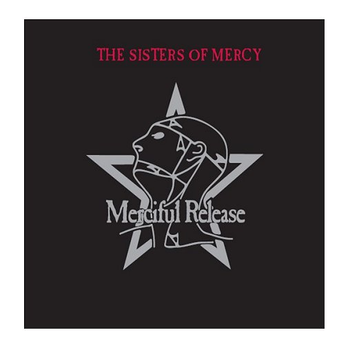 MERCIFUL RELEASE-SISTERS OF MERCY