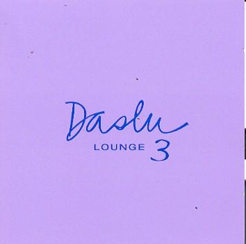 cd daslu lounge volume 3