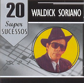 cd de waldick soriano gratis